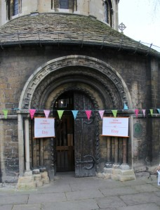Etsy-Cambridge-Fair-Round-Church-779x1024