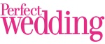 Perfect Wedding Magazine Logo