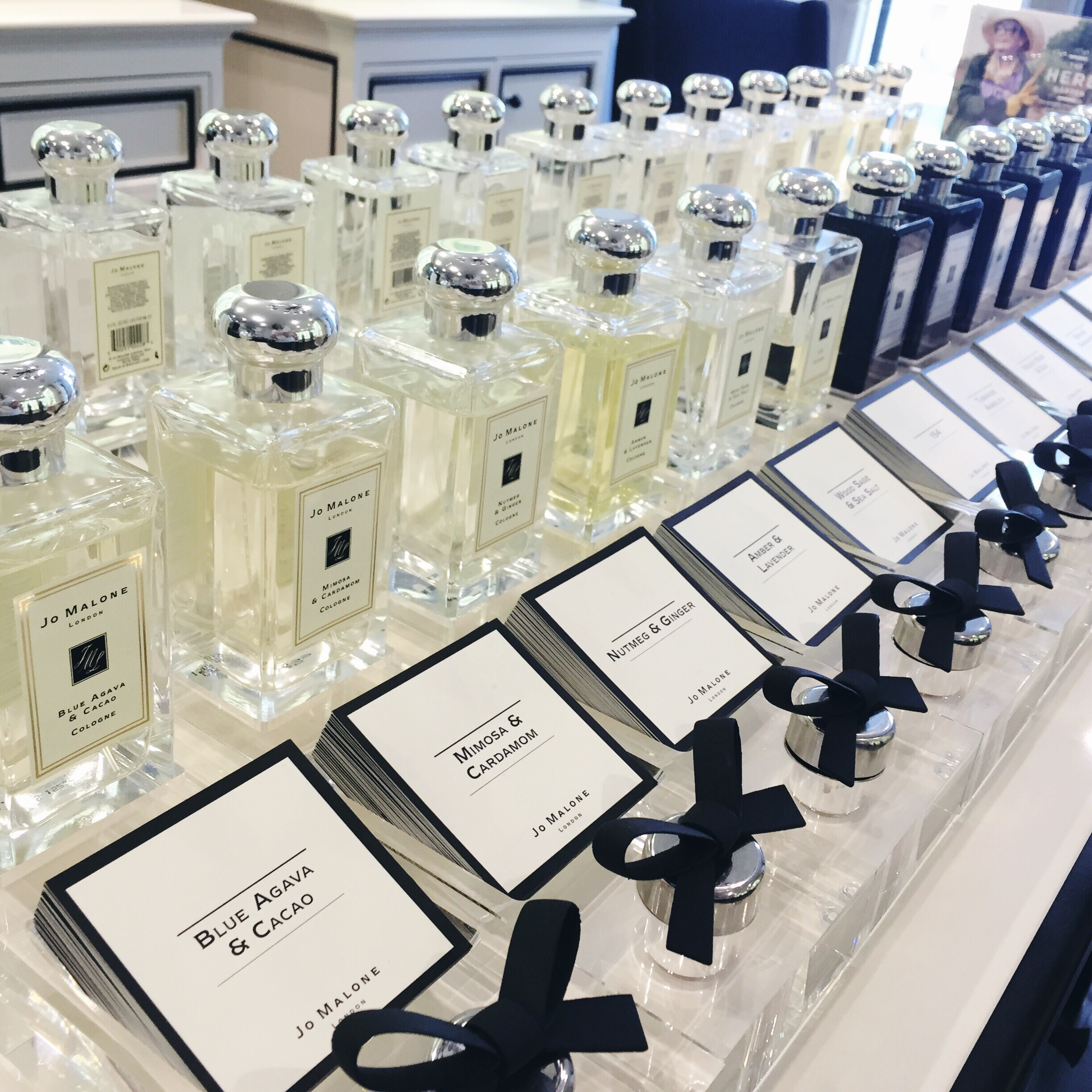 Jo Malone Cambridge.2