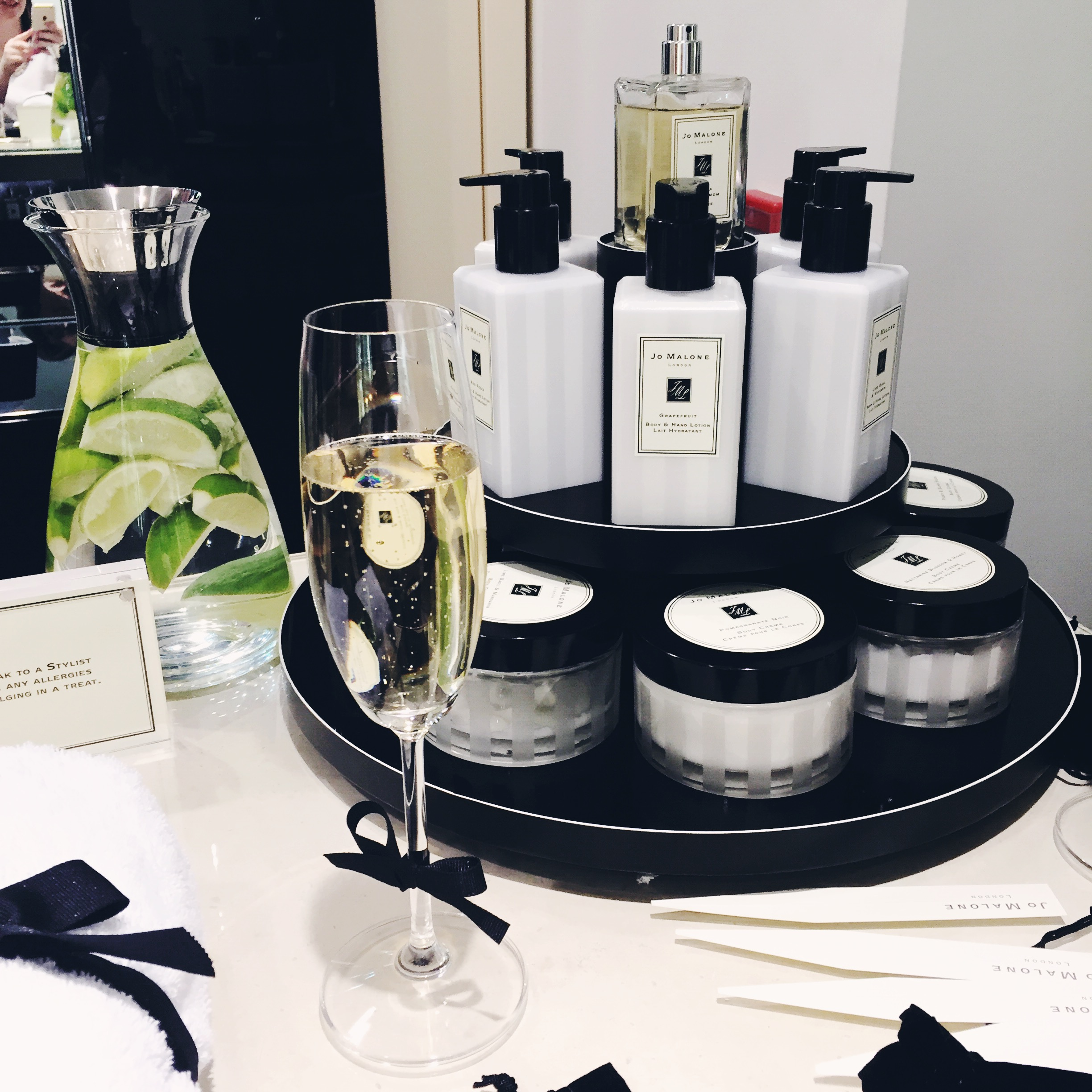 Jo Malone Cambridge.5