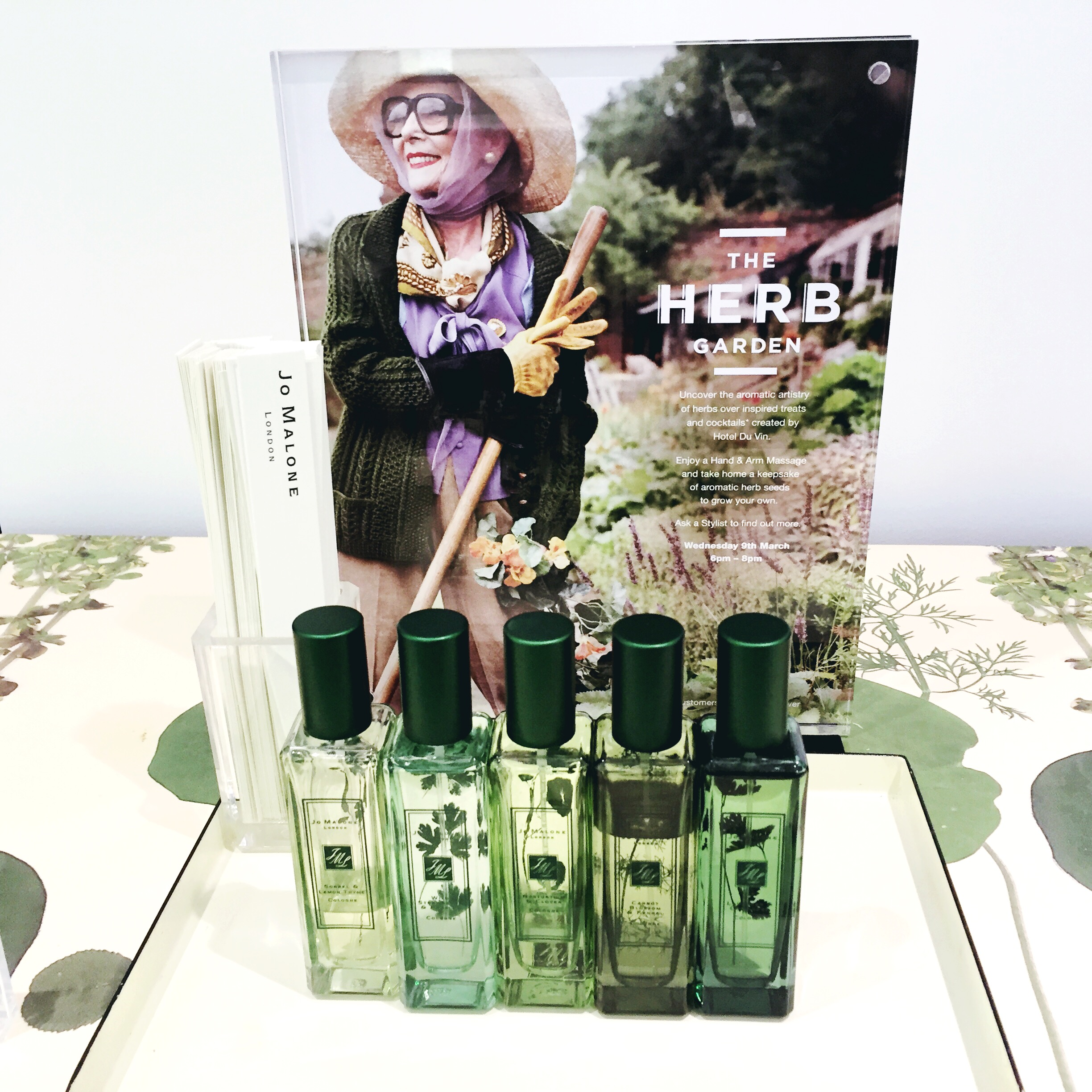 Jo Malone Cambridge.JPG