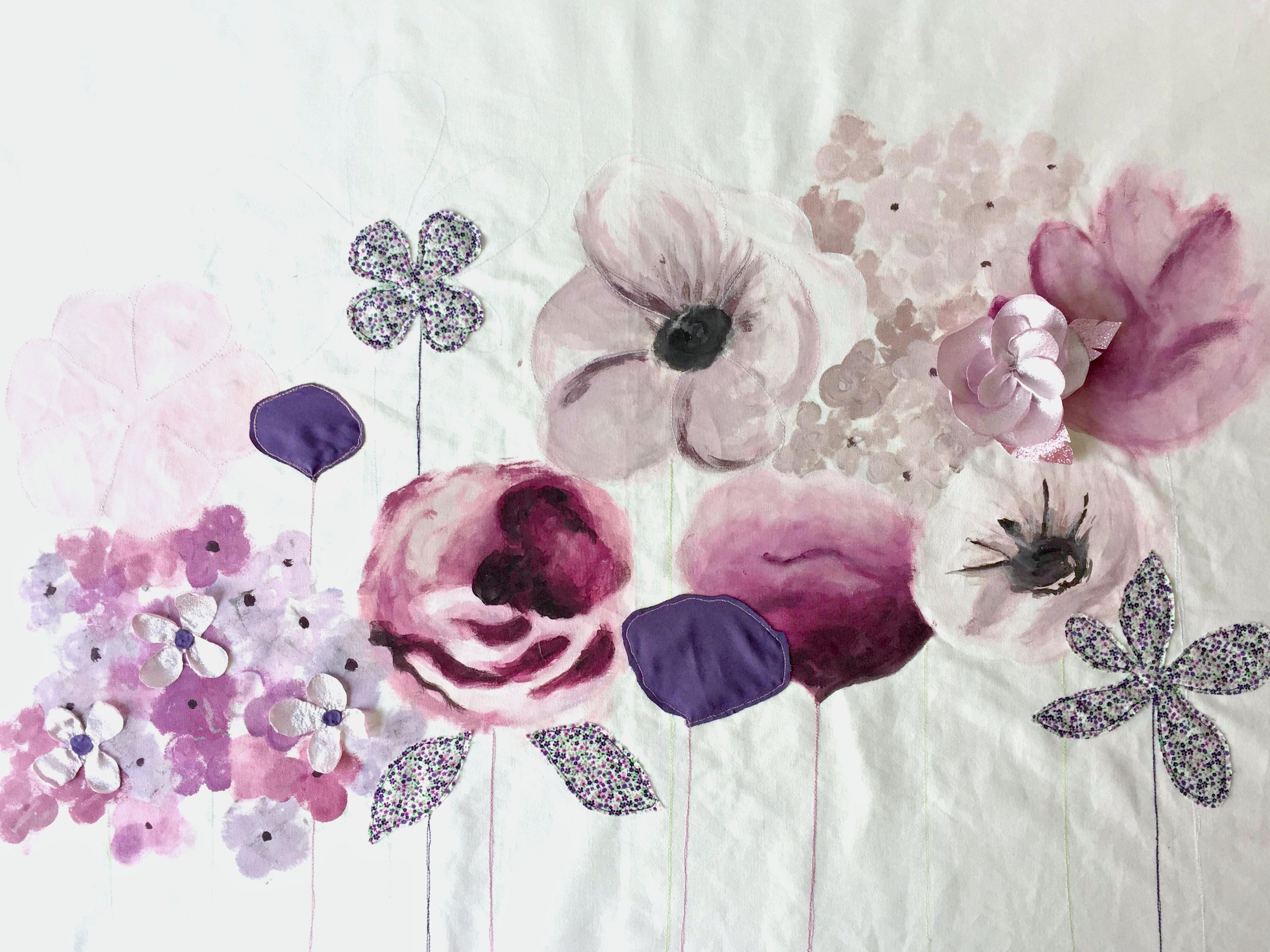 roses-canvas-daphnerosa