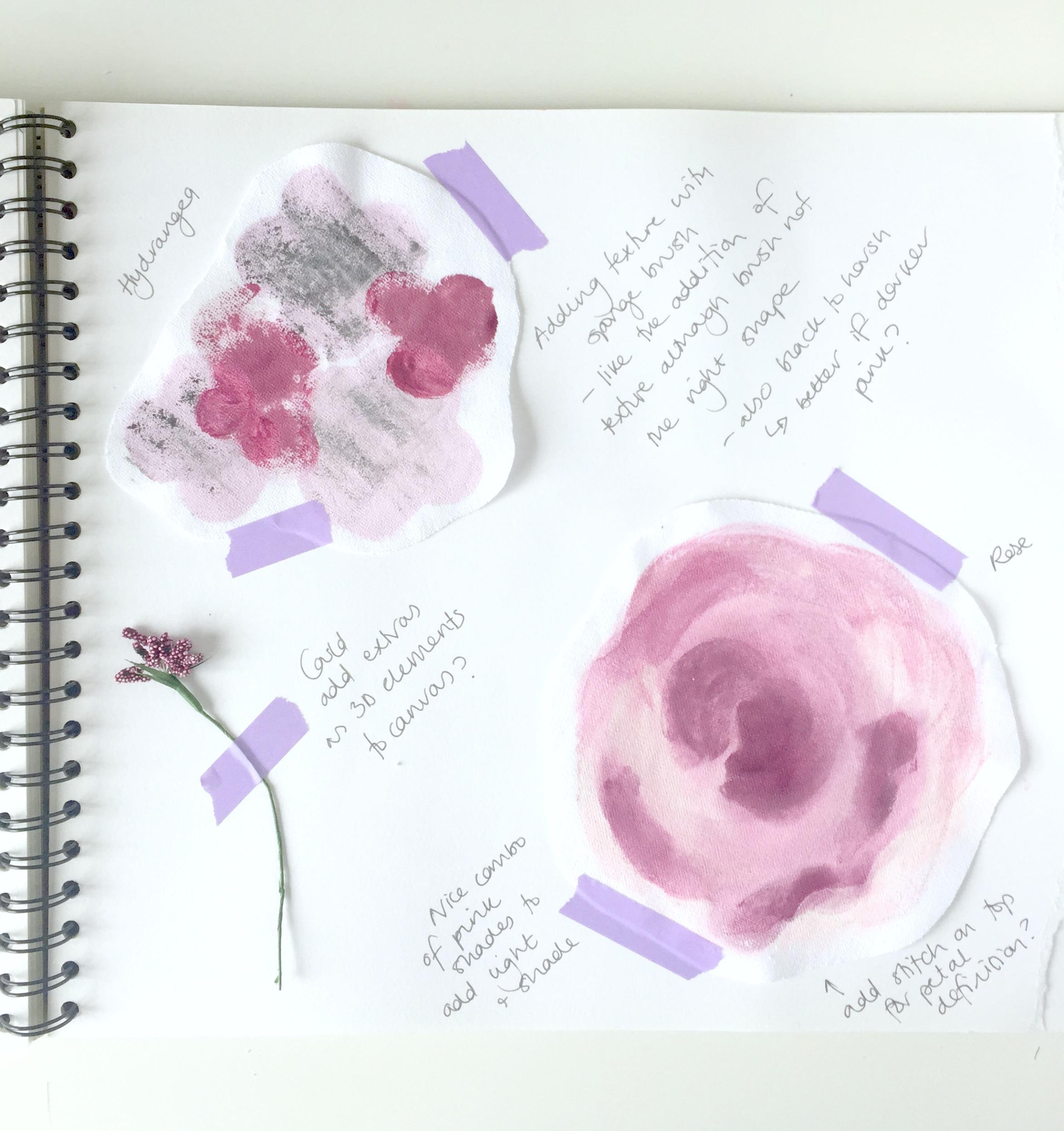roses-sketchbook-daphnerosa-2