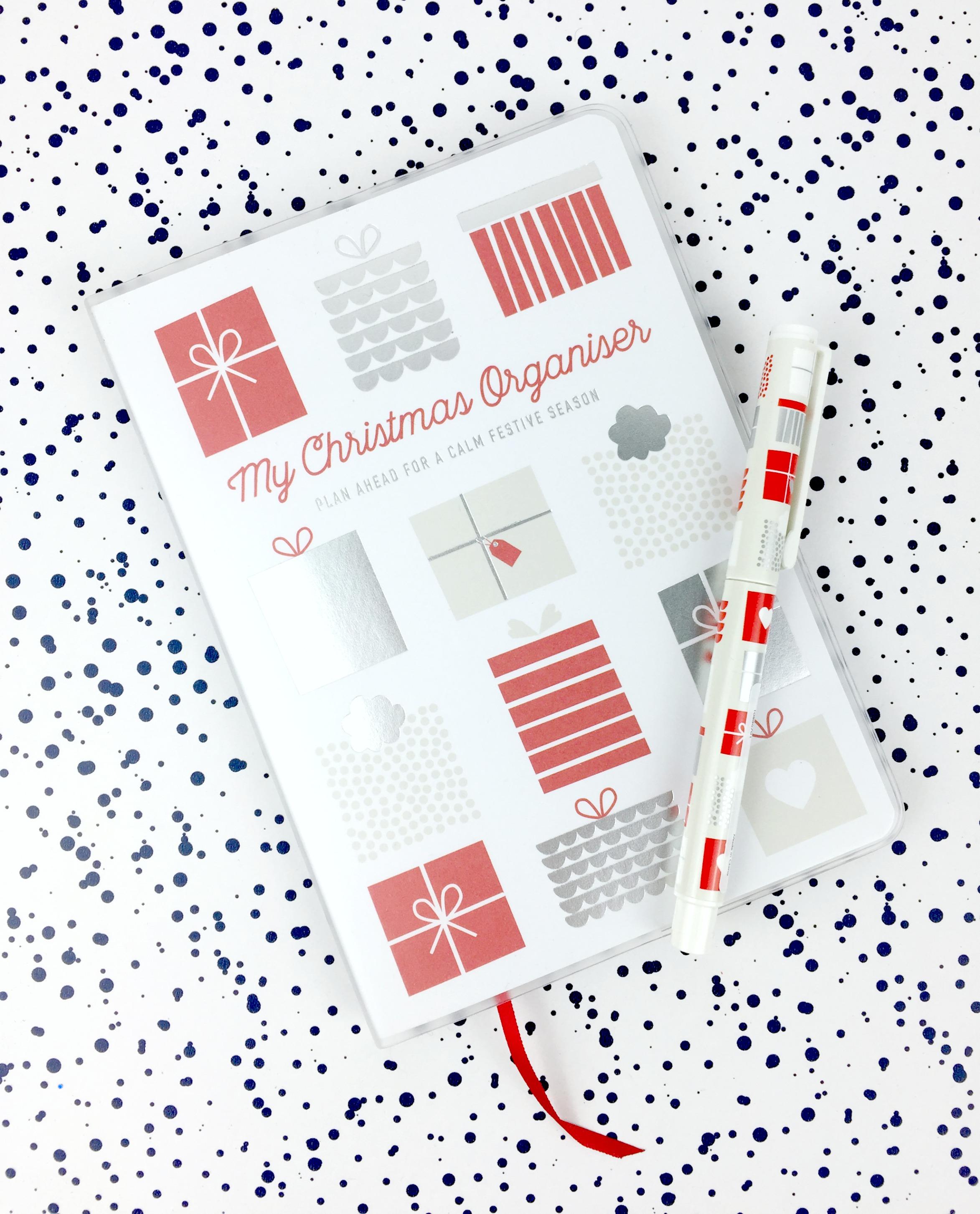 kikki-christmas-organiser-daphnerosa